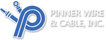Pinner Wire